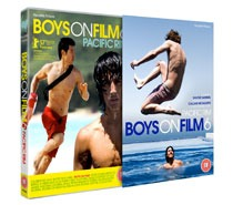 boys-on-film.jpg