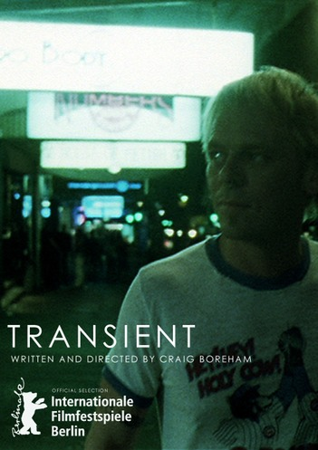 Transient-poster